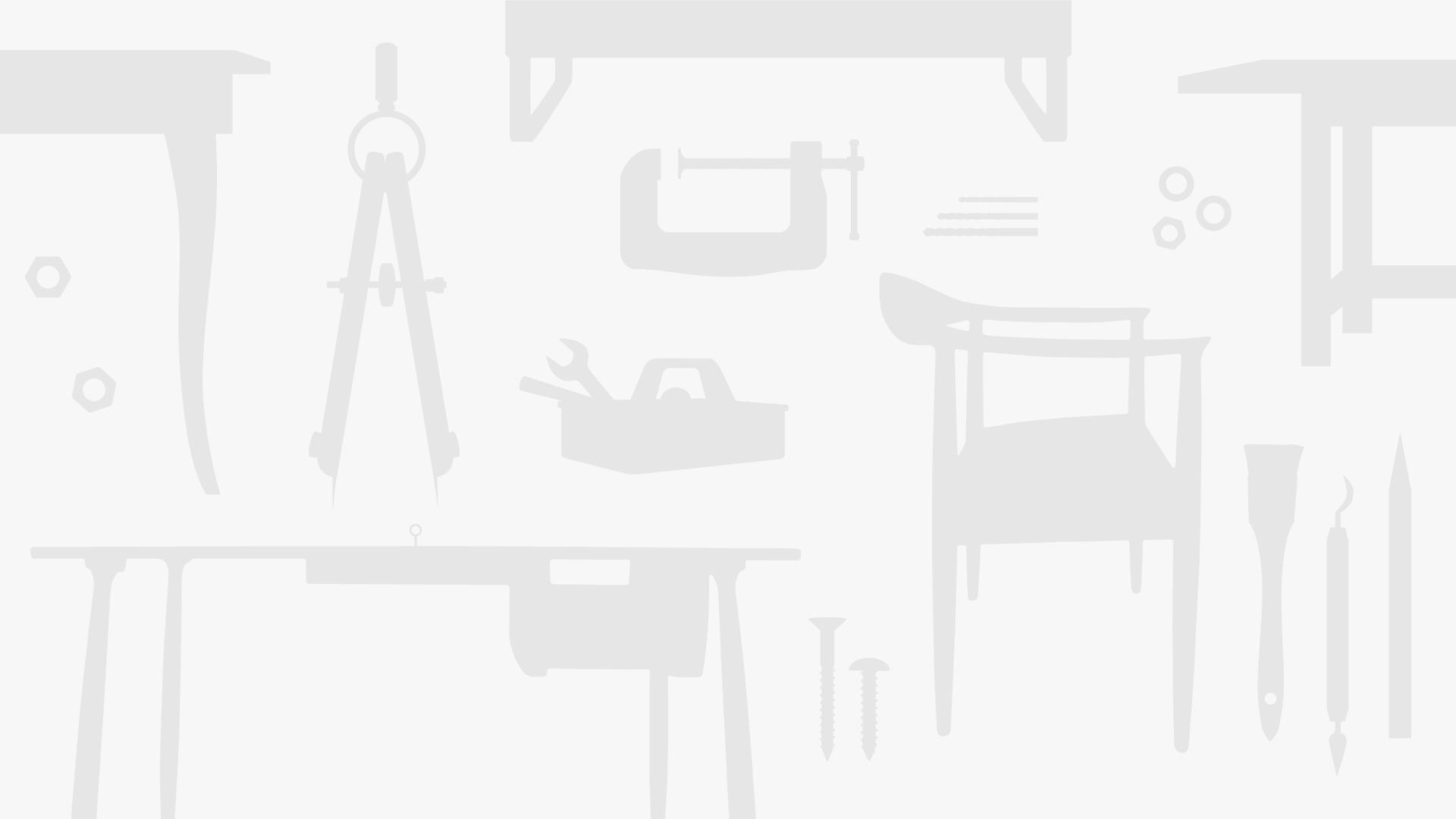 Möbler och inredningar